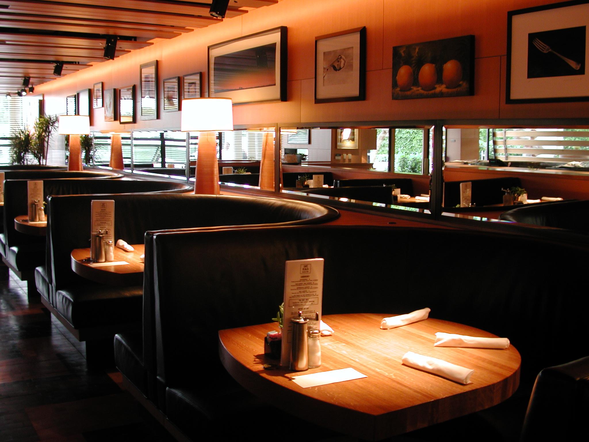 houston s restaurant dallas ft lauderdale
